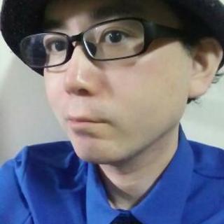 【ジャズ可】 笹塚で楽器色々教えてます