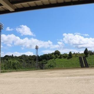 愛媛県 障害者野球