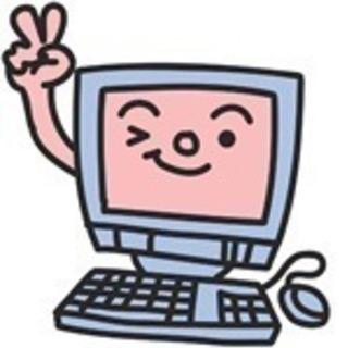 パソコン・タブレット・スマホの活用ができるスクール