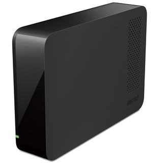 3TB外付けHDD DriveStation HD-LC3.0U3...