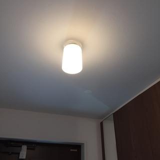 内玄関、トイレ、廊下用LED ライト