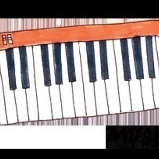 こどもtoiro-音楽教室-アンサンブルの喜び