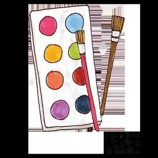 こどもtoiro-キッズアート-Artoiro-絵画、彫塑、工...