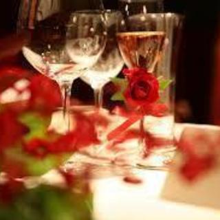 11月18日(11/18)  婚活ビギナー大歓迎!ペア同士で全員の...