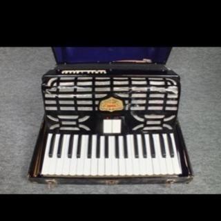 5042f92f774a 茨城県 日立市の楽器の中古あげます・譲ります|ジモティーで不用品の処分