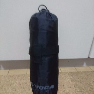 TIOGA LOAD pod HP 横型輪行袋