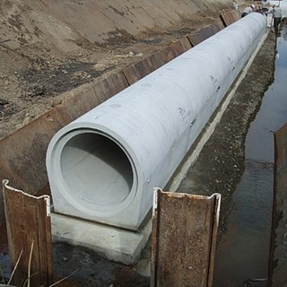水道工事・配管工事!毎日、仕事あります。