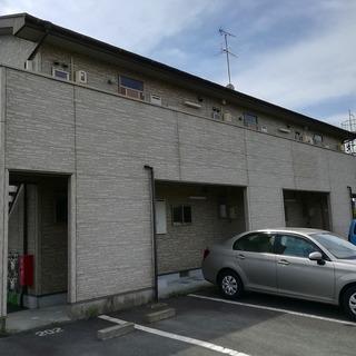 掛川グランドステージ 2DK 150号近くでアクセス良好!