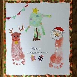 【鎌倉】0歳さんから楽しめる♪ママとベビーのクリスマス会/鶴岡八幡...