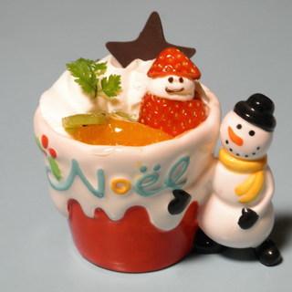 短期アルバイト23日・24日2日間のみクリスマスケーキの製造補助...