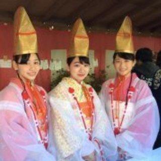 2018年1月10日(水)葛原岡&祇園山ハイキングと鎌倉えびす