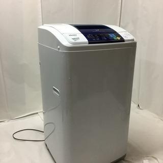 Haier  全自動電気洗濯機  JW-K50FE  【2015年製】