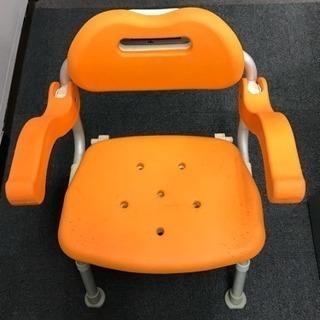 介護椅子 パナソニックPanasonic製