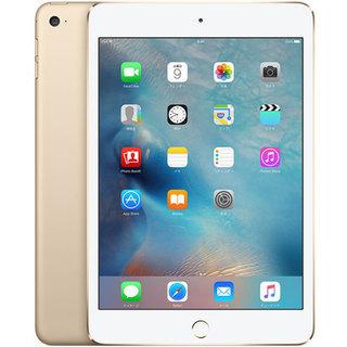 iPad mini 4 Wi-Fiモデル 16GB MK6L2J/...