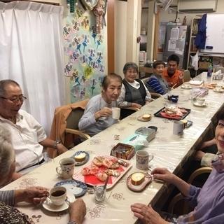 【江戸川区 篠崎町】介護施設にてネイル提供してくださる方募集してい...