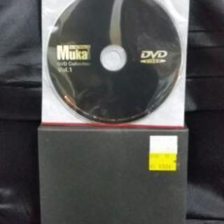 DVD(ルアーフィッシング)