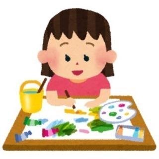 ☆絵の描き方教えます☆