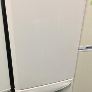 【期間限定30%OFF・全国送料無料・半年保証】冷蔵庫 Haier...