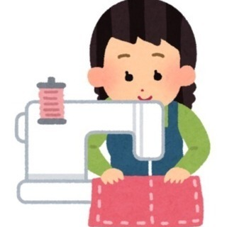 ☆幼稚園カバン作ります☆