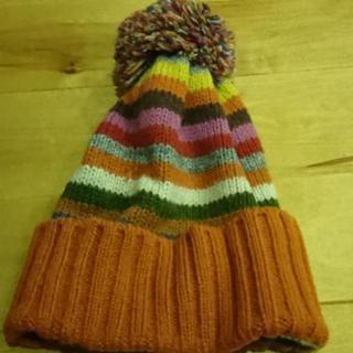 Berry's  Berry帽子。