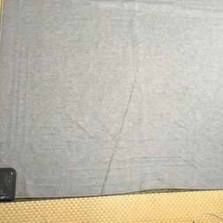 ホットカーペット(多分2畳)