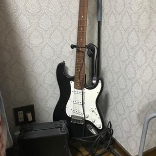 電気ギター