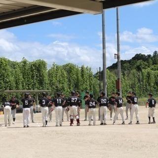 愛媛県障害者野球