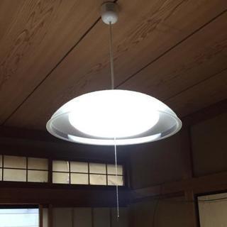 LED照明 訳あり家具