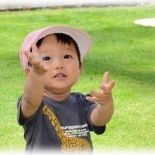 七五三、親子フォト撮影会