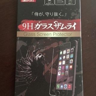 9H  携帯 ガラスフィルム