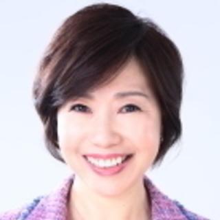 相続対策セミナー&無料個別相談会 11月22日(水)