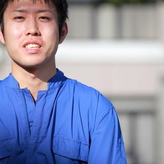 【管理職候補】リサイクル工場内の仕分け作業※年収400万円以上可能!