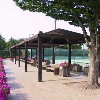 【テニスサークル 仮装イベントテニス会について】