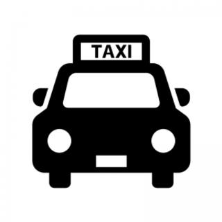 ★正社員★タクシー運転手!月給36万円保証!お祝い金30万円支給!...