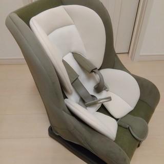 新生児~18kg用チャイルドシート タカタ 04-シンフォニーIII