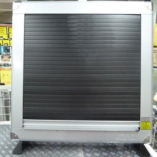 KTC EKS-101 デスクトップスタンド 超美品