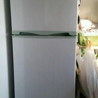 Elabitbx冷蔵庫