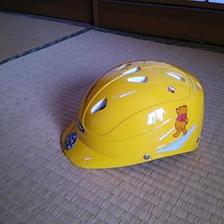 OGK KABUTO 子供用ヘルメット 47-52cm