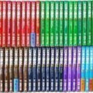 マンガ日本の歴史 現代篇 全48巻+全7巻