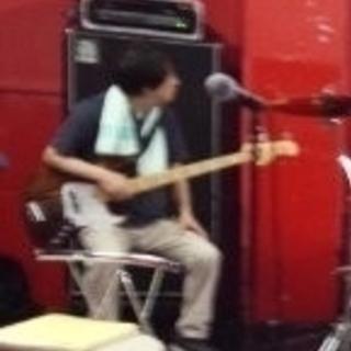 70年代中心にJポップ(女性ボーカル)のギター、募集