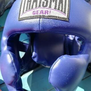 11日暇な方!キックボクシング!グラップリング!