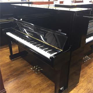 YAMAHAヤマハ U100SX 消音付 中古アップライトピアノ ...
