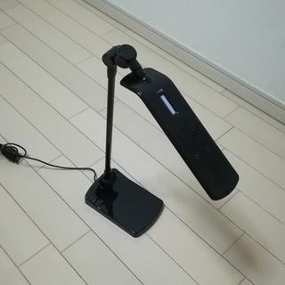 TWINBIRD 卓上LEDライト LE-H612B