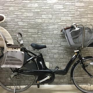 ブリジストン アンジェリーノ 4Ah リチウム 電動自転車  中古...