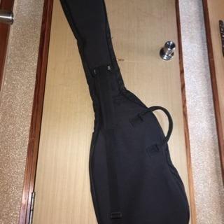 フェルナンデス ギターケース