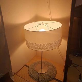 インテリア ライト 証明