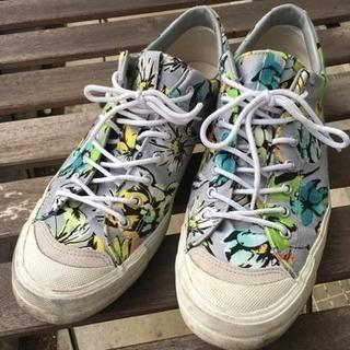 rhythm footwear リズムフットウェアー rfw n...