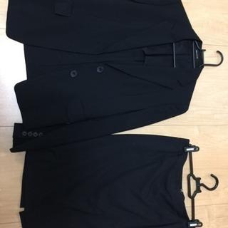COMME CA DU MODE レディース スーツ