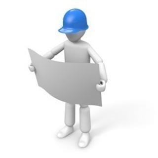《安定の大企業》3年後資格取得で年収600万円超えも可!施工管理職大募集