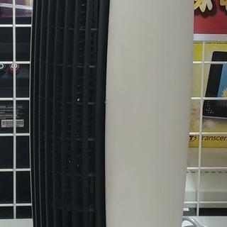 【ハンズクラフト博多店】MIDI 空気清浄機 中古品 一カ月保証
